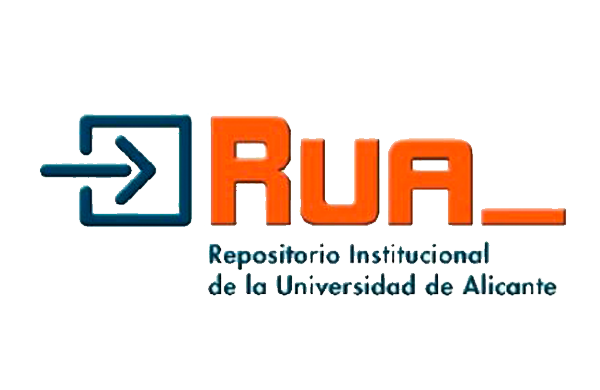 REPOSITORIO INSTITUCIONAL DE LA UNIVERSIDAD DE ALICANTE