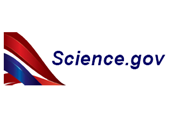 SCIENCE-GOV