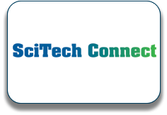 SCITECH CONNECT