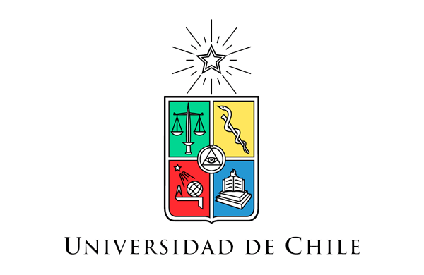 CAPTURA REPOSITORIO ACADÉMICO DE LA UNIVERSIDAD DE CHILE